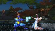 Street-fighter-x-tekken-pac-man-megaman06