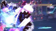 Ryu-pandora-super