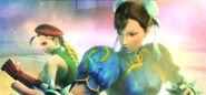 Street-Fighter-x-Tekken-chun-li