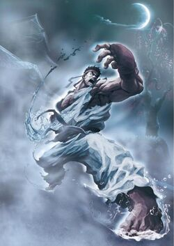 Street-Fighter-x-Tekken-Ryu