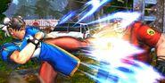 Street-fighter-x-tekken-chun-li-character-screenshot-646x325