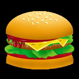 File:Hamburger-2.png