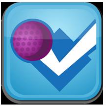 File:Foursquare-small.png