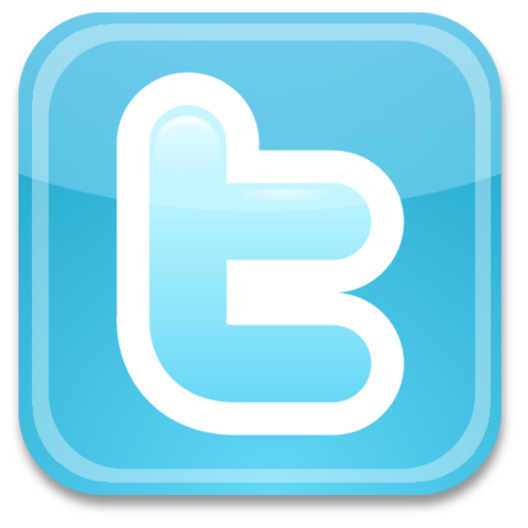 File:Twitter-small.png