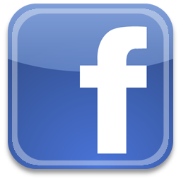 File:Facebook-small.png