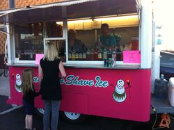 Hawaiian Shave Ice 2012-02-24 199