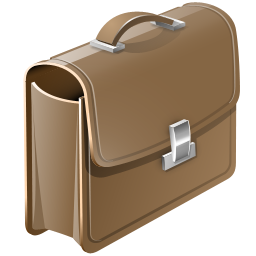 File:Brief-case.png