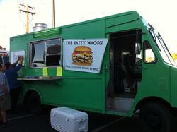 The Patty Wagon Arizona 2012-02-24 225