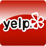 File:Yelp-small.png