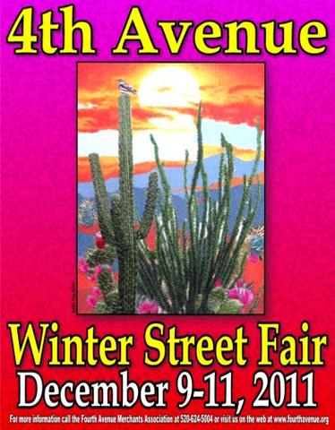 File:4th ave st fair tucson arizona winter dec 2011.png