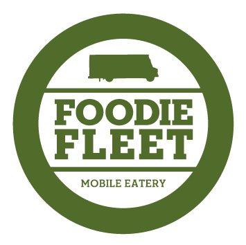File:Foodie fleet logo.jpg