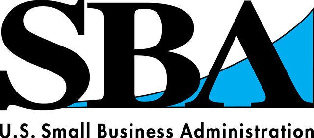 File:Sba-logo.jpg