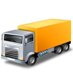 File:Truckyellow.png