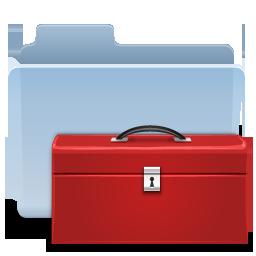 File:Toolbox-folder.png