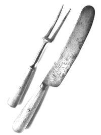 Azforkandknife Temp logo 1