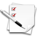 File:Lists.png