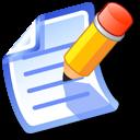 File:Write-icon-contribute.png