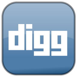 File:Icon digg.png