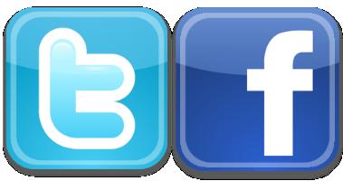 File:Twitter-facebook-pair.png