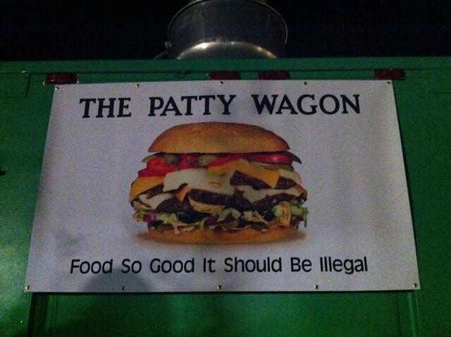 File:Patty wagon tucson 02.jpg