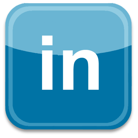 File:Linkedin-icon.png