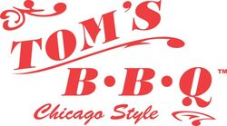 Arizona-toms-bbq-logo