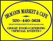 File:DragoonCafe Logo.jpg