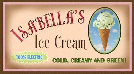 File:Isabella Logo.jpg