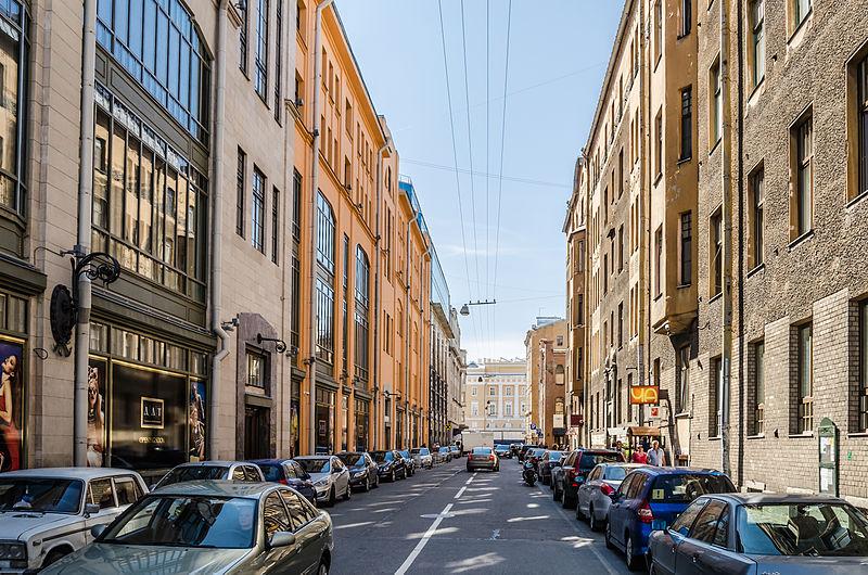 ажурные жилеты конюшенный переулок санкт петербург фото хорошего мужа