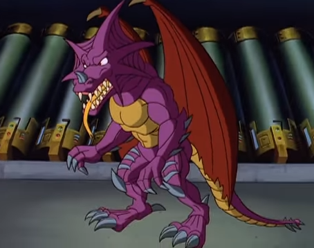 File:Mutant Dragon Street Starks 2.png