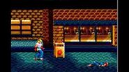 Game Gear Longplay 042 Streets of Rage II