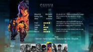 SOR4 Shiva Bio