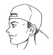 Skate-Face