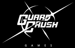GuardCrush