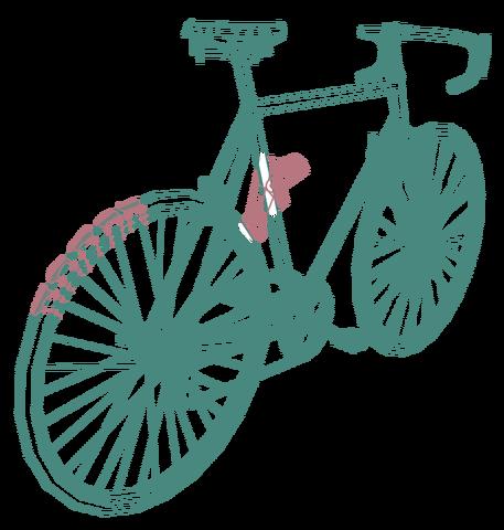 File:Bike vector2-01-0.png