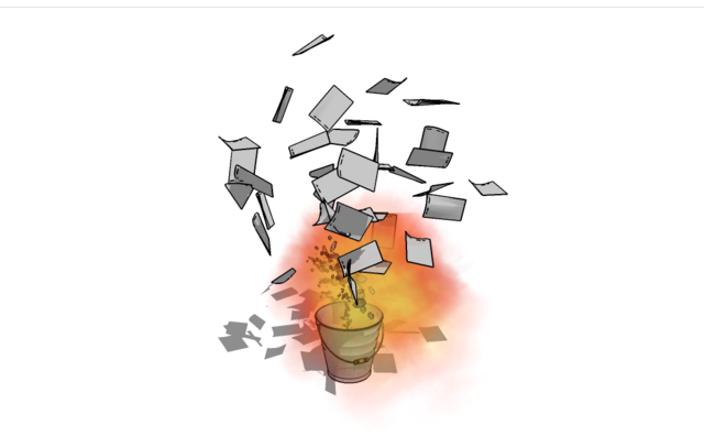 File:Bucket.png