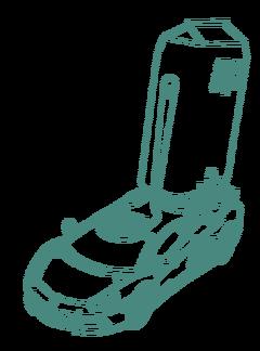 Car Vector-01