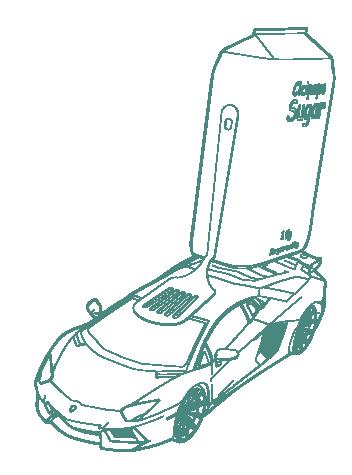 File:Car Vector-01.png