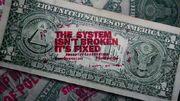 Stamp Stampede - Economic Jusitsu