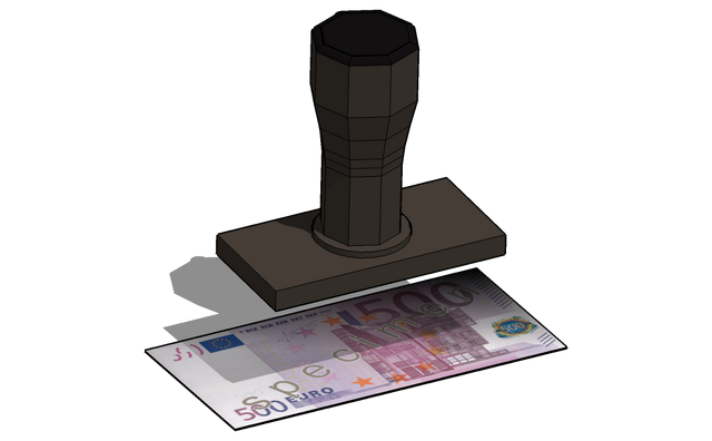 File:Banknote.png