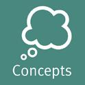 Concepts-green-04