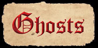 Ghosts Main