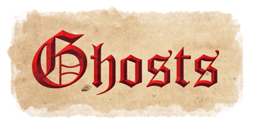 File:Ghosts Main.png