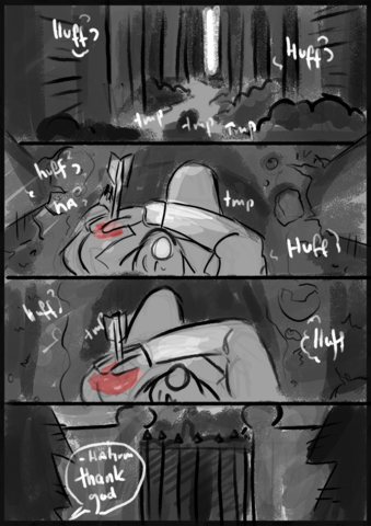 File:Connie Comic 12.png