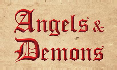 File:Angels & Demons Main.png