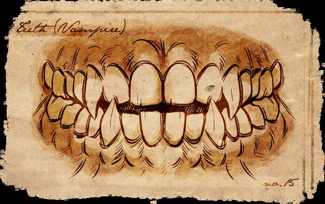 File:Vampire Teeth.png
