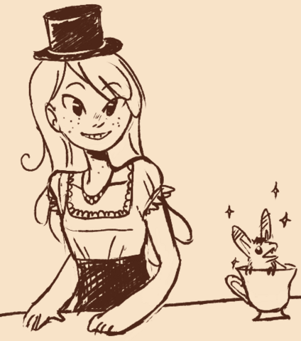 File:Tea Party Elli Anton.png