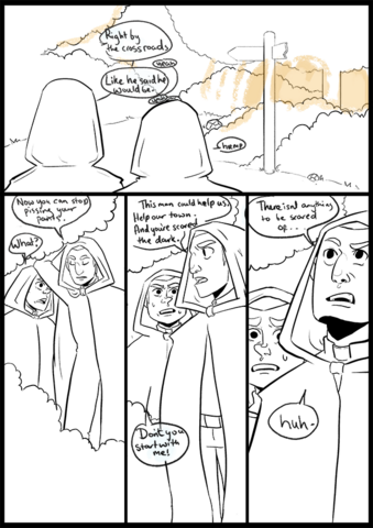 File:Connie Comic 02.png