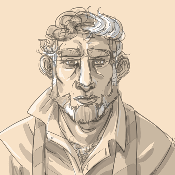 File:Isaac bust avatar.png