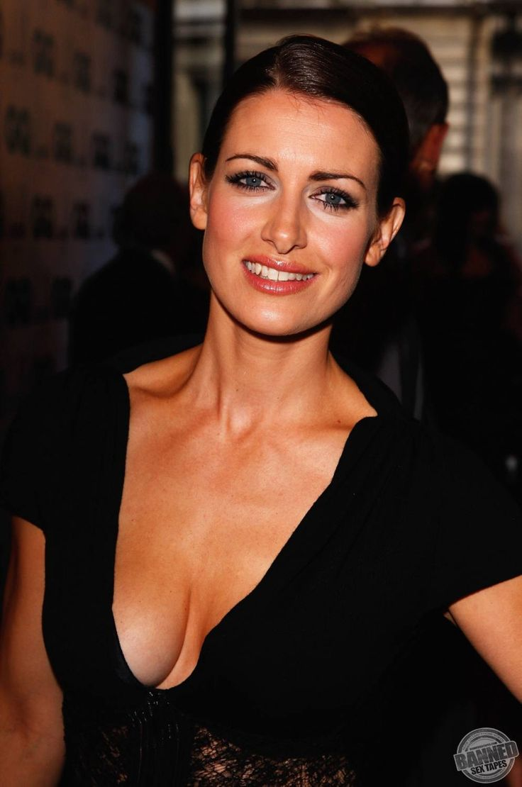 Kirsty Gallacher naked (21 fotos), Is a cute Ass, Twitter, legs 2018